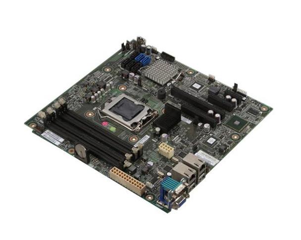 00D8868 IBM Server Motherboard for Server X3100 M4 (Refurbished)