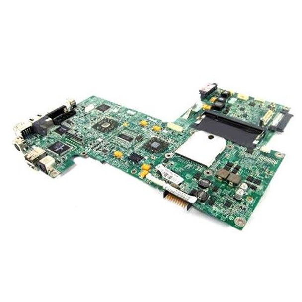 0DPT7R Dell System Board (Motherboard) for Inspiron (Refurbished)