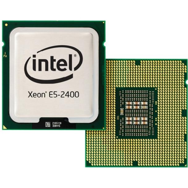 P4X-DPE52450-SR0LJ SuperMicro Xeon Processor E5-2450 8 Core 2.10GHz LGA 1356 20 MB L3 Processor
