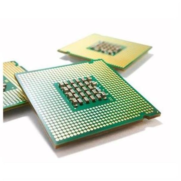 UCS-CPU-E31281D= Cisco Intel Xeon E3-1281 V3 4 Core 3.70GHz LGA 1150 8 MB L3 Processor