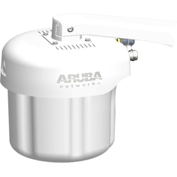 AP-274 Aruba Networks IEEE 802.11ac 1.27Gbps Wireless Access Point ISM Band UNII Band (Refurbished)