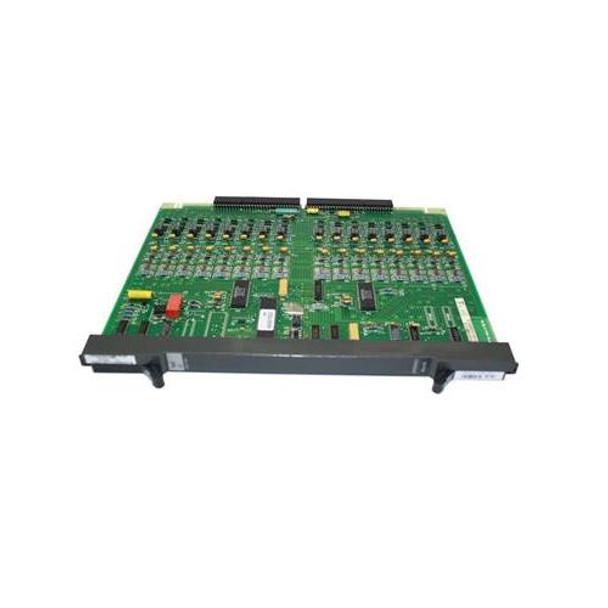 Nortel-Norstar NT5B35 Circuit Card