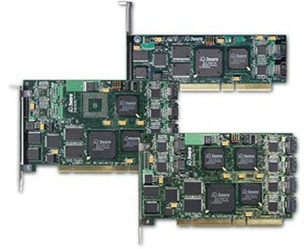 8506-8 3Ware ESCALADE 8-port SATA RAID Controller