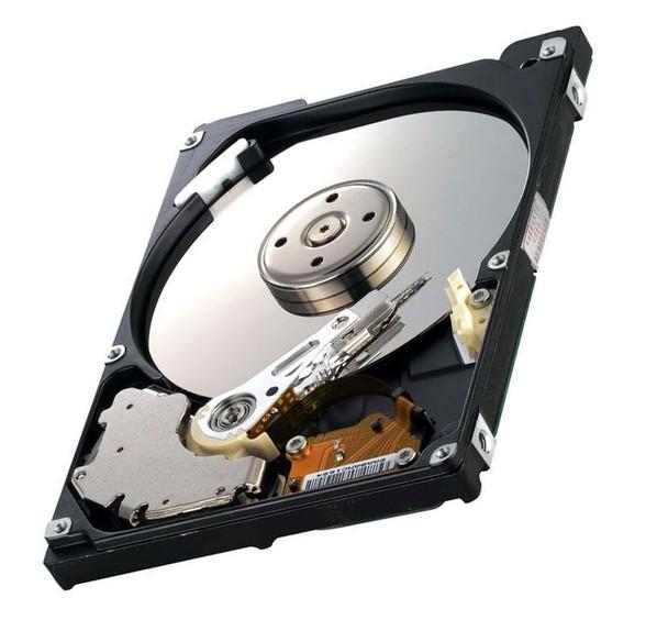 001YGX Dell 20GB 4200RPM ATA 66 2.5 2MB Cache Hard Drive