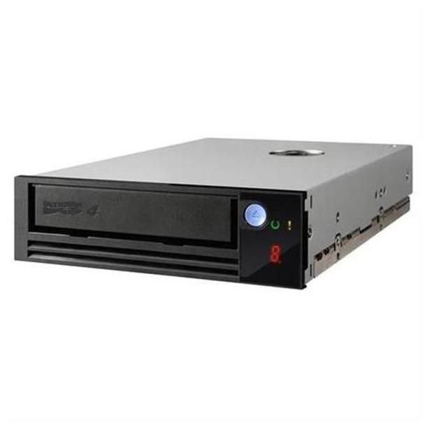98-5202-01 ADIC VLS400 20GB(Native) / 40GB(Compressed) DLT External Tape Drive