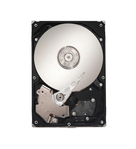 247412-002-1 Fujitsu 10GB 5400RPM ATA 66 3.5 512KB Cache Hard Drive