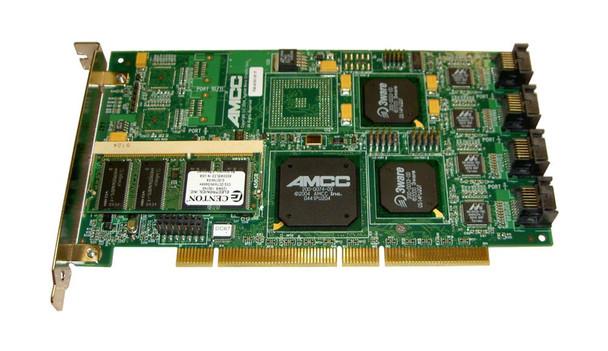 9500S-8 3Ware 8 Port SATA Ii