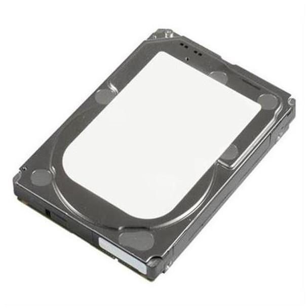 541-7991 Sun 300GB 10000RPM SAS 3.0 Gbps 2.5 16MB Cache Hard Drive