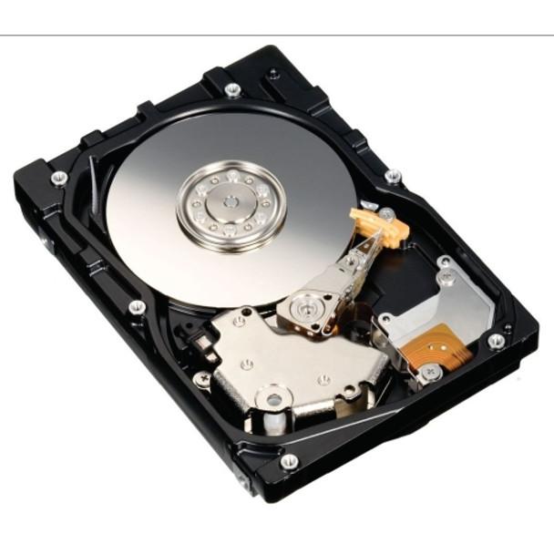 HK-HDD4T-E Hikvision 4TB SATA Internal Hard Drive (Enterprise Grade)