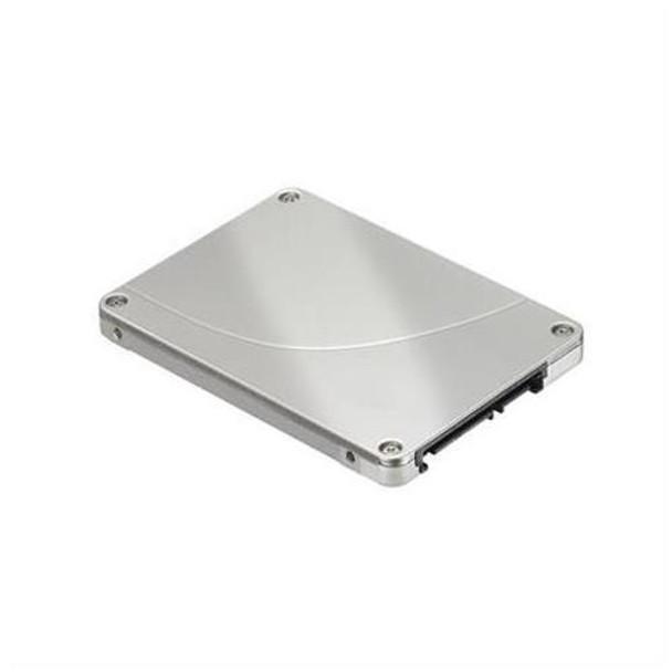 00AH614 IBM 80GB MLC SATA 6Gbps 2.5-inch Internal Solid State Drive (SSD)