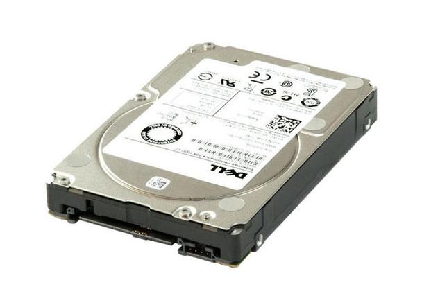 0D945W Dell 600GB 10000RPM SAS 6.0 Gbps 2.5 32MB Cache Hard Drive