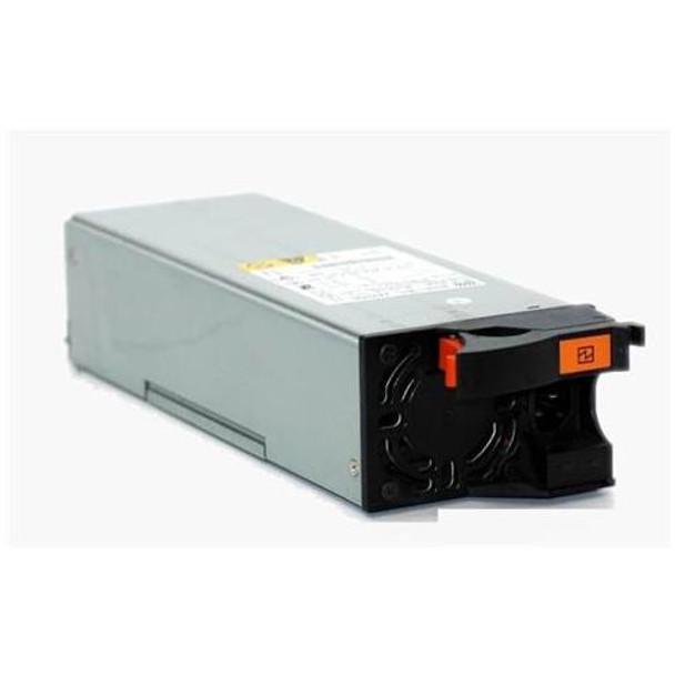94Y8125 IBM 460-Watts Power Supply for X3300 M4