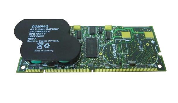 009865-002 HP 128MB SDRAM Non ECC PC-133 133Mhz Memory