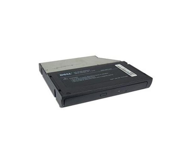 00CCC Dell 24X CD ROM Unit