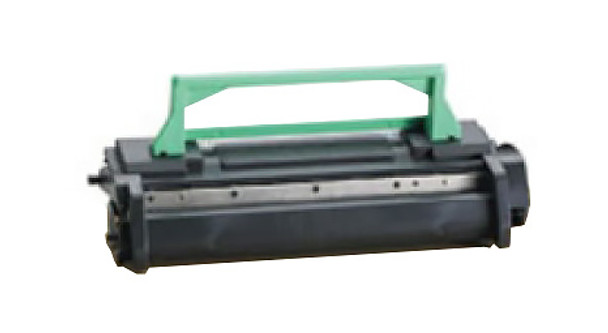 106R00402 Xerox Black Toner Cartridge for WorkCentre 555 575