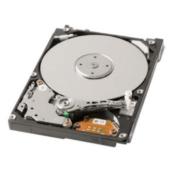 A000001340 Toshiba 80GB 4200RPM ATA 100 2.5 8MB Cache Hard Drive