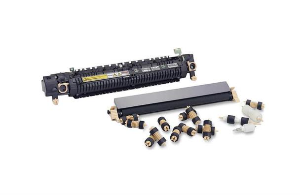 126K18309 Xerox 5500 Fuser Assembly 120v