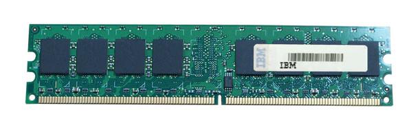 31P8862 IBM 128MB DDR Non ECC PC-2700 333Mhz Memory