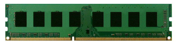 7430035 IBM 4GB DDR3 Non ECC PC3-8500 1066Mhz Memory