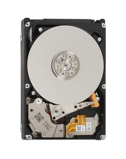 HDEBF05JAA51 Toshiba Enterprise Performance 300GB 10000RPM SAS 12Gbps 128MB Cache (512n) 2.5-inch Internal Hard Drive