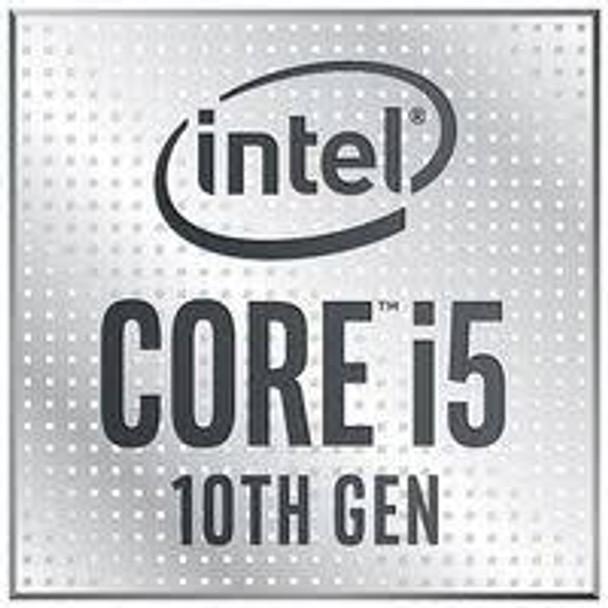 CM8070104290312 Intel Core i5-10600 6-Core 3.30GHz 8.00GT/s 12MB Cache Socket FCLGA1200 Desktop Processor