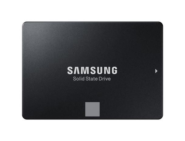 MZ7LH3T8HMLT-00005 Samsung PM883 Series 3.84TB TLC SATA 6Gbps (AES-256 / PLP) 2.5-inch Internal Solid State Drive (SSD)