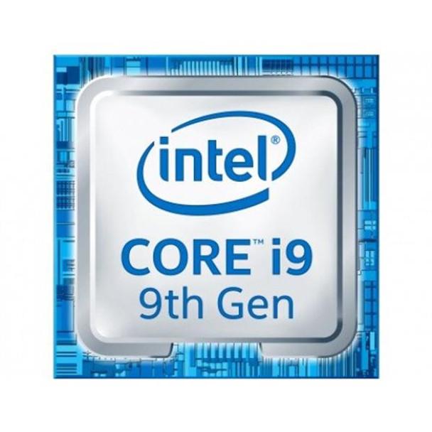 Dell 2.30GHz 8.00GT/s 16MB L3 Cache Intel Core i9-9880H 8-Core Processor Upgrade Mfr P/N K145W