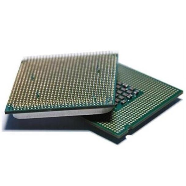 IBM P6 4.2GHz 0/2 Core CPU Processor Assembly Mfr P/N 10N9834