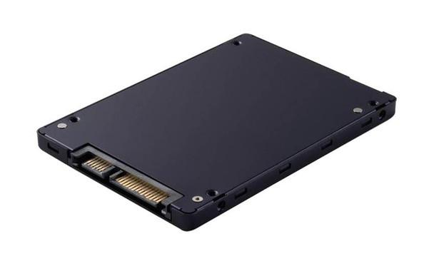 MTFDDAK480TCB-1AR1ZABYY Micron 5100 Pro 480GB eTLC SATA 6Gbps (PLP) 2.5-inch Internal Solid State Drive (SSD)