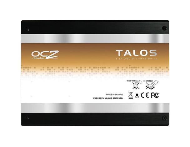 TCSAK352-0960 OCZ Talos C Series 960GB MLC SAS 6Gbps (AES-128) 3.5-inch Internal Solid State Drive (SSD)