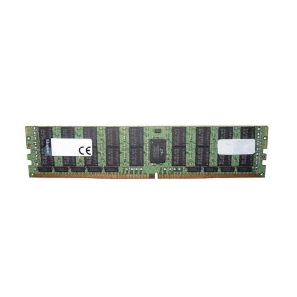 KTD-PE424LQ/64G Kingston 64GB DDR4 Registered ECC PC4-19200 2400Mhz 4Rx4 Memory
