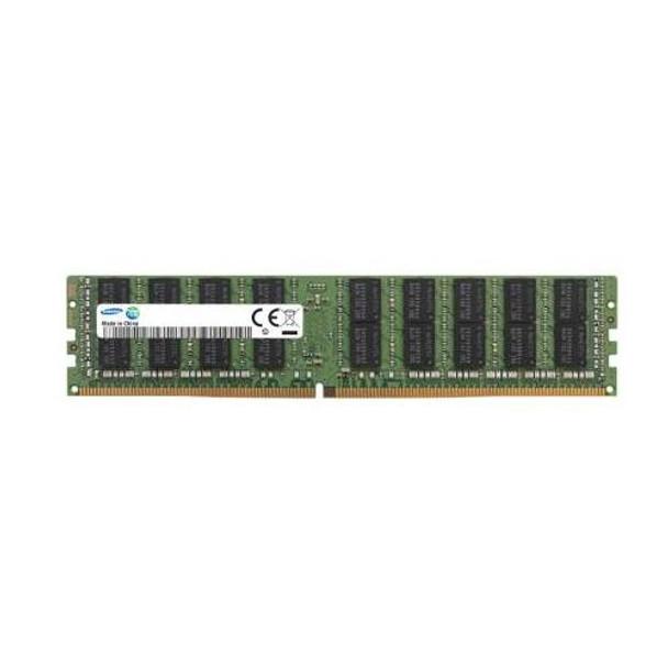 M386AAK40B40-CUC Samsung 128GB DDR4 Registered ECC PC4-19200 2400Mhz 8Rx4 Memory