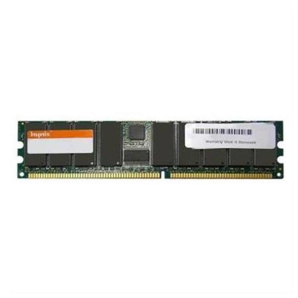 HMA41GR7BJR8N-UH Hynix 8GB DDR4 Registered ECC PC4-19200 2400Mhz 2Rx8 Memory
