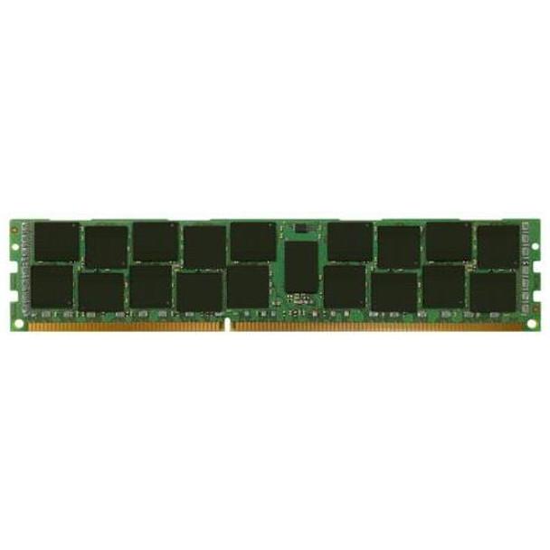 110127800 Intel 4GB DDR3 Registered ECC PC3-10600 1333Mhz 2Rx4 Memory