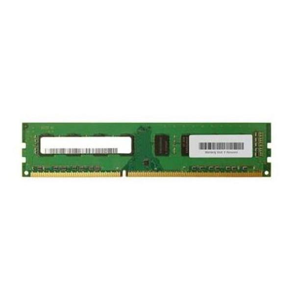 04G00161796XTW ASUS 1GB DDR2 Non ECC PC2-6400 800Mhz Memory