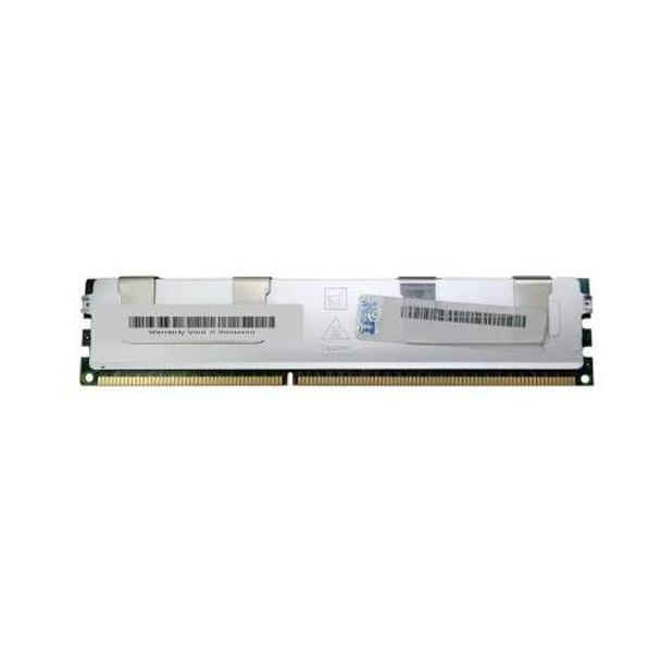 00D4963 IBM 16GB DDR3 Registered ECC PC3-10600 1333Mhz 2Rx4 Memory