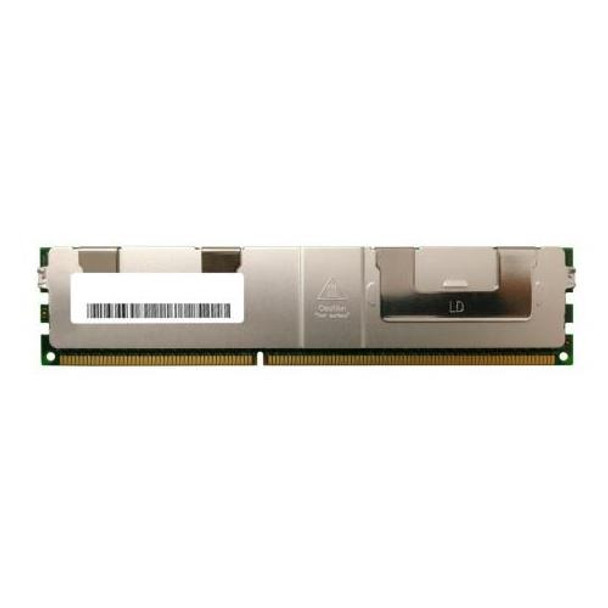 MEM-DR332L-SL03-LR16 SuperMicro 32GB DDR3 Registered ECC PC3-12800 1600Mhz 4Rx4 Memory