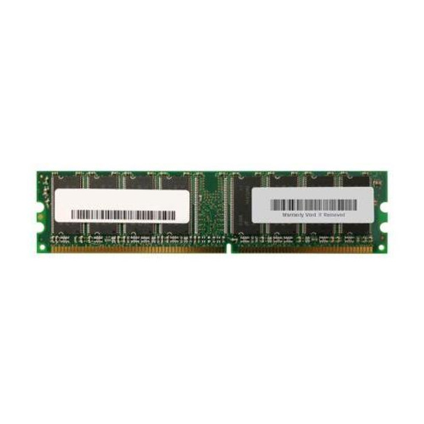 04-001616620 ASUS 512MB DDR Non ECC PC-2100 266Mhz Memory
