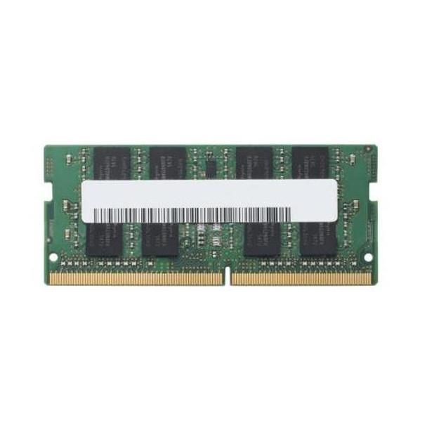 TD3KX Dell 8GB DDR4 SoDimm Non ECC PC4-17000 2133Mhz 2Rx8 Memory