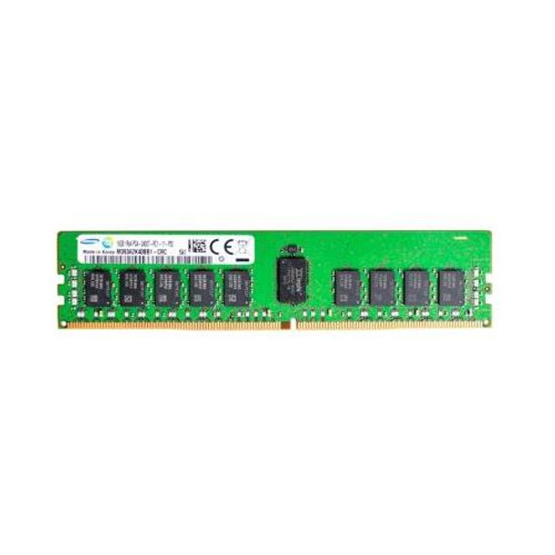 M393A2K40BB1-CRC Samsung 16GB DDR4 Registered ECC PC4-19200 2400Mhz 1Rx4 Memory