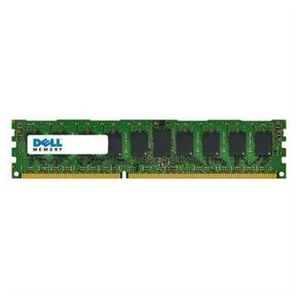 FHV0M Dell 32GB DDR4 Registered ECC PC4-17000 2133Mhz 4Rx4 Memory