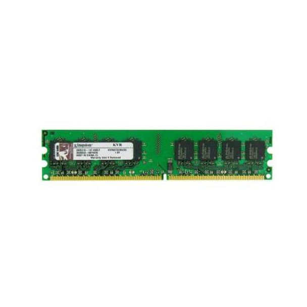 9905316-147.A00LF Kingston 2GB DDR2 Non ECC PC2-5300 667Mhz Memory