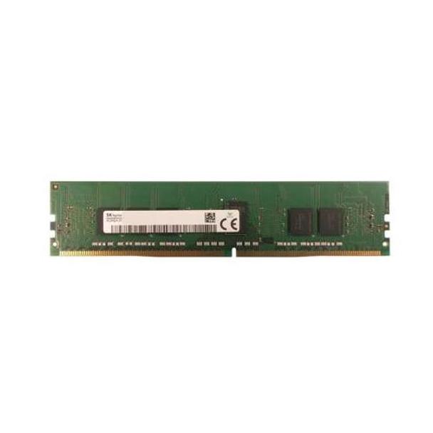 HMA451R7MFR8N-UH Hynix 4GB DDR4 Registered ECC PC4-19200 2400Mhz 1Rx8 Memory