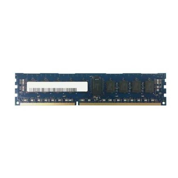 0C19534 Lenovo 8GB DDR3 Registered ECC PC3-12800 1600Mhz 2Rx8 Memory