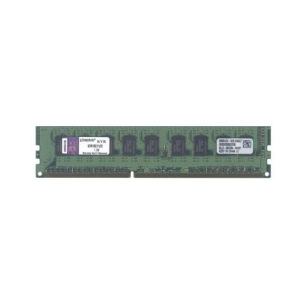 9965432-029.A00LF Kingston 2GB DDR3 ECC PC3-12800 1600Mhz 1Rx8 Memory