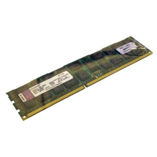 KVR16R11D4K4/32I Kingston 32GB (4x8GB) DDR3 Registered ECC PC3-12800 1600Mhz Memory