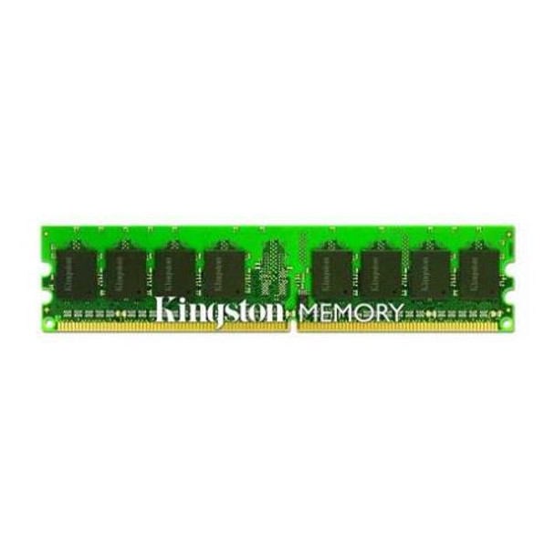 D25664E40 Kingston 2GB DDR2 Non ECC PC2-4200 533Mhz Memory