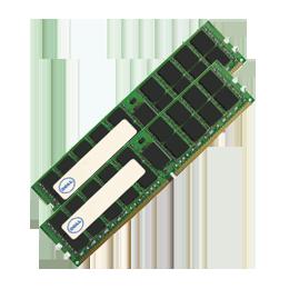 Dell Image