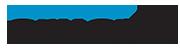 Crucial Logo