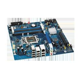 Intel NC522SFP Image